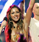 Helena Paparizou