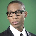 Raphael Saadiq