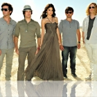 Selena Gomez &amp; the Scene